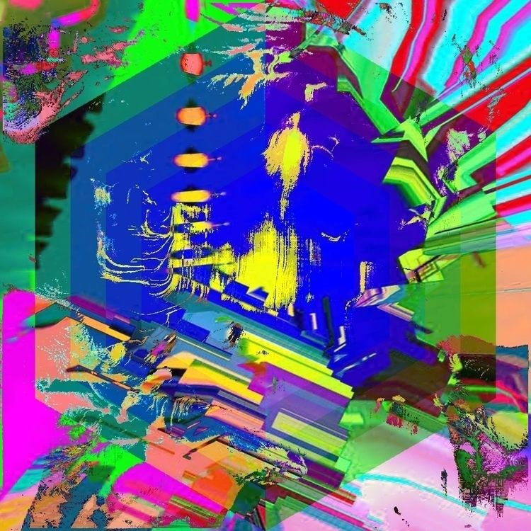 DCFTP01172019c remix including  - dcspensley | ello