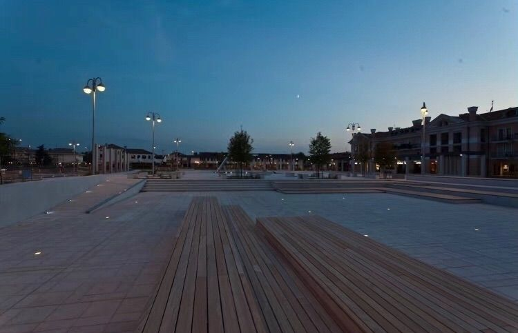 city, follow - akacek | ello