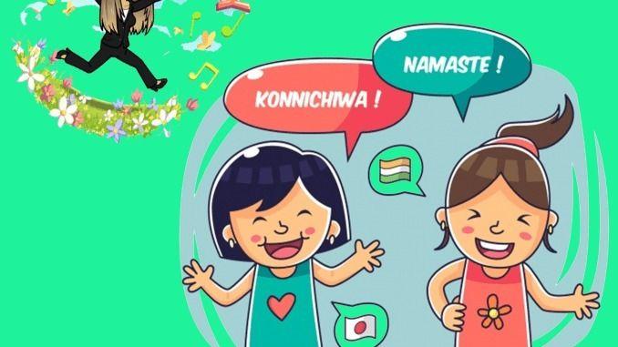Japan Happy Monday System - jmwoodhr | ello