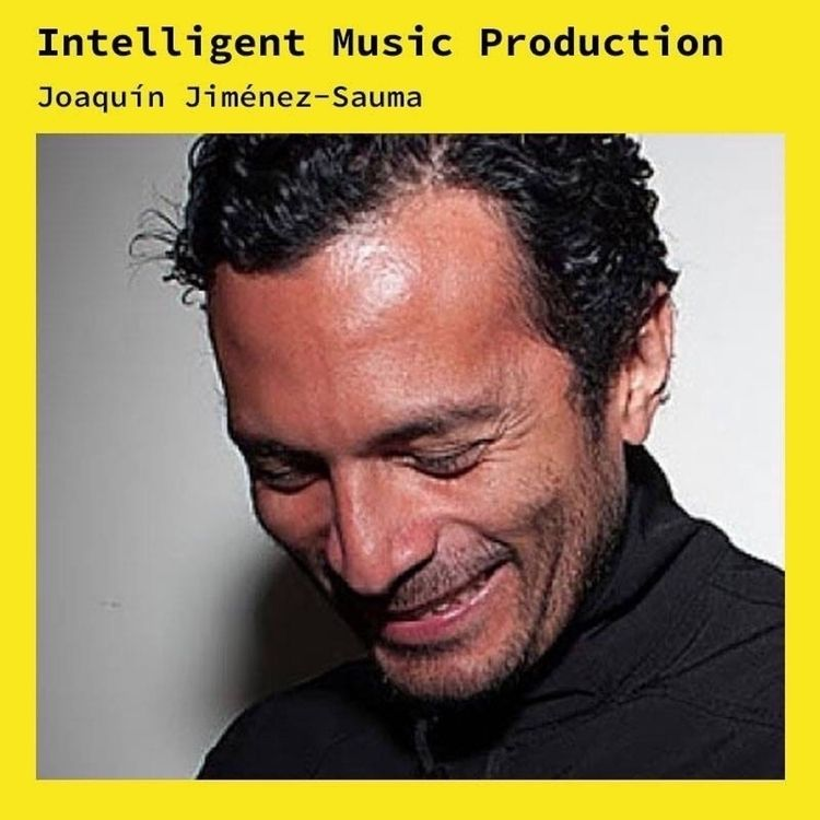 intelligentmusicproduction, tupper - jjsauma | ello