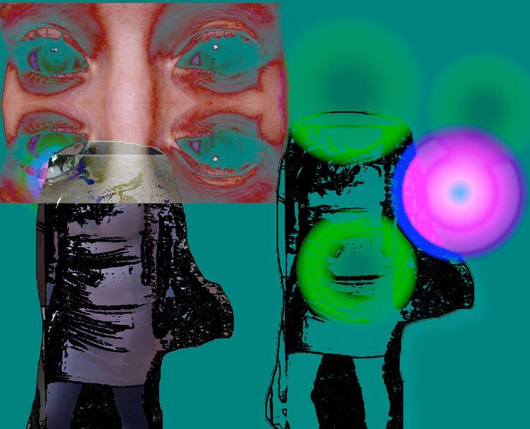 =.=.=.=.= - artist, acornsoftware - coochdawg | ello