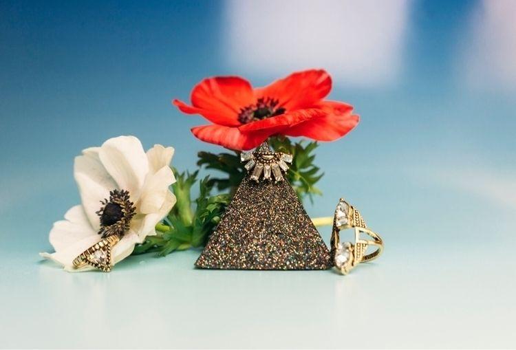 jewellery - marliesplank | ello