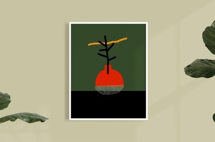 prints 2019 Collection site — L - holalou | ello
