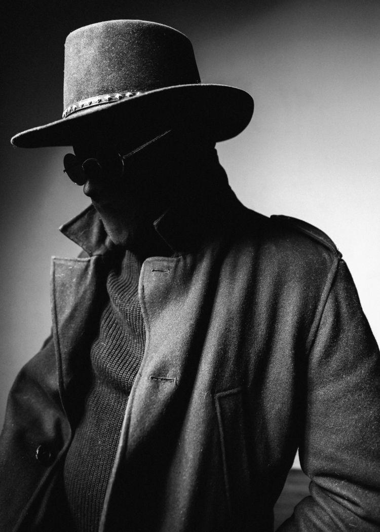 Eleaphant man -  - chicagophotographer - jm_photography23 | ello