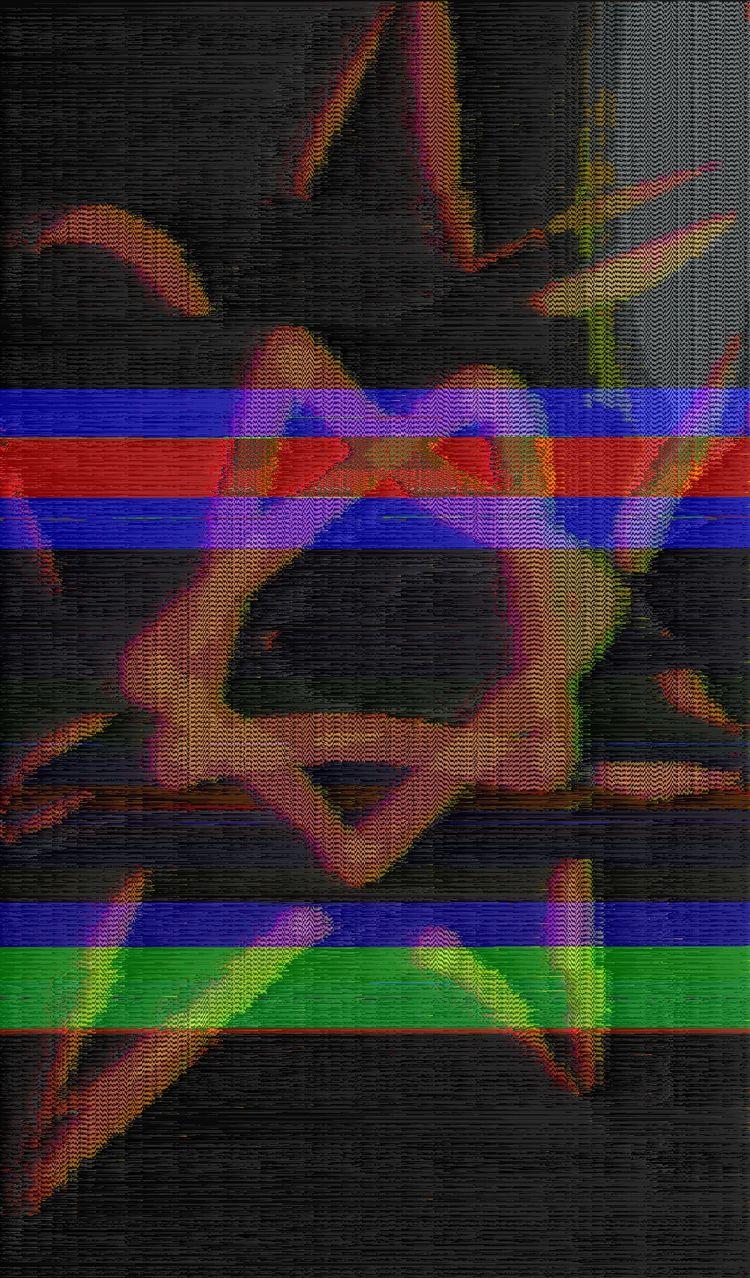 symbols Submitted Ello Artist I - elstano | ello