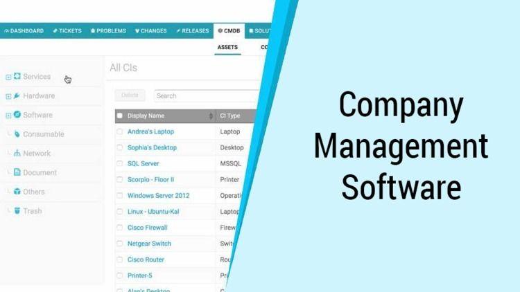 imagine tool manage company fro - pmtpromato | ello