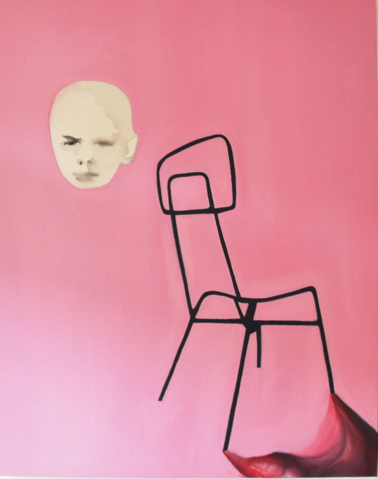 DAYLIGHTED(Digital Exhibition)  - degann | ello