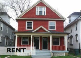 Find beautiful Houses Rent Univ - dhbroc | ello
