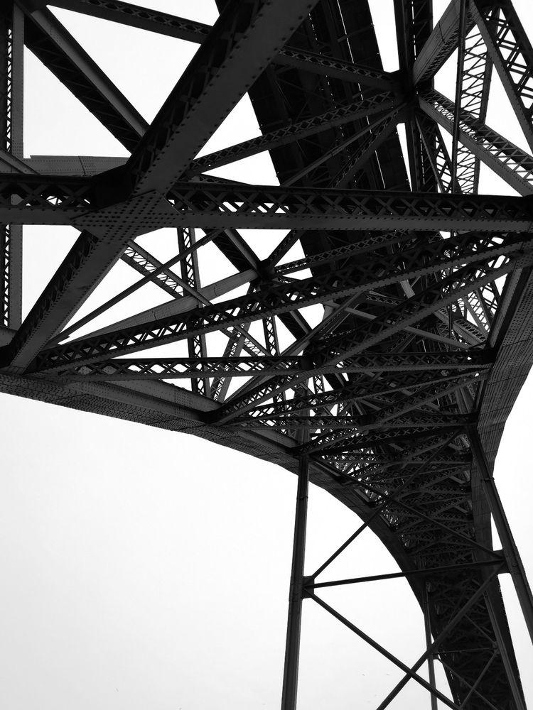 mobilephotography, porto, portugal - blupace | ello