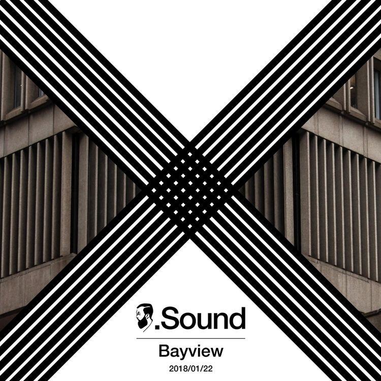 2018/01/22 - Bayview favourite  - bds_ | ello