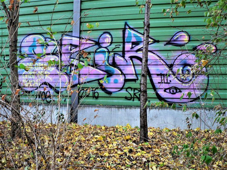 02749 | Berlin - berlinermauern | ello
