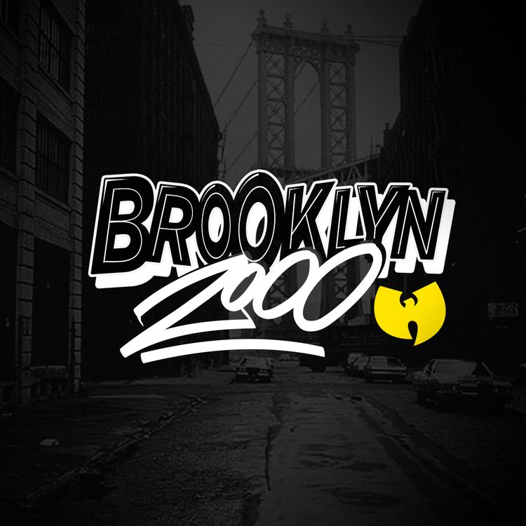 Brooklyn Zoo!! Tribute Ol' Dirt - omarker | ello