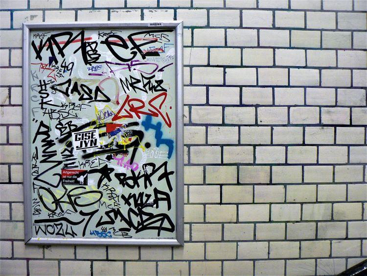02768 | Berlin - berlinermauern | ello