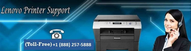 Connect Lenovo Printer Computer - printerphonenumber | ello