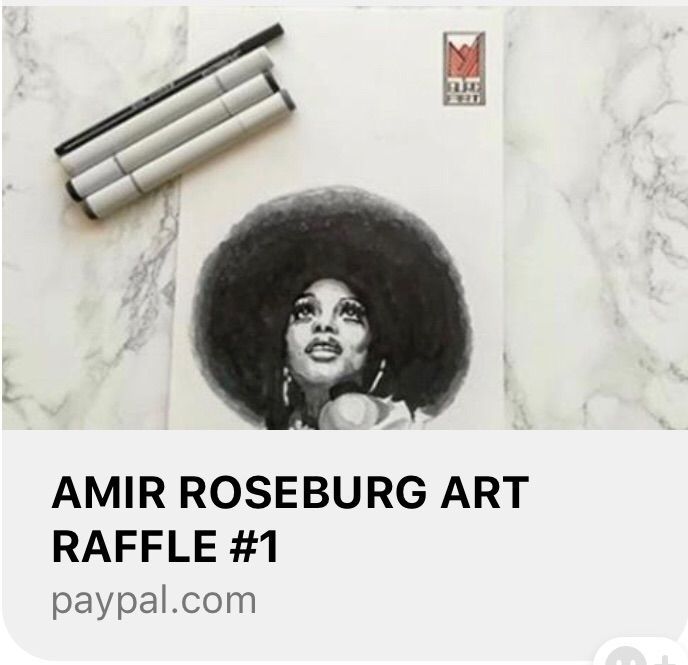 Exclusive Diana Ross Art info I - hiphopsoiree | ello