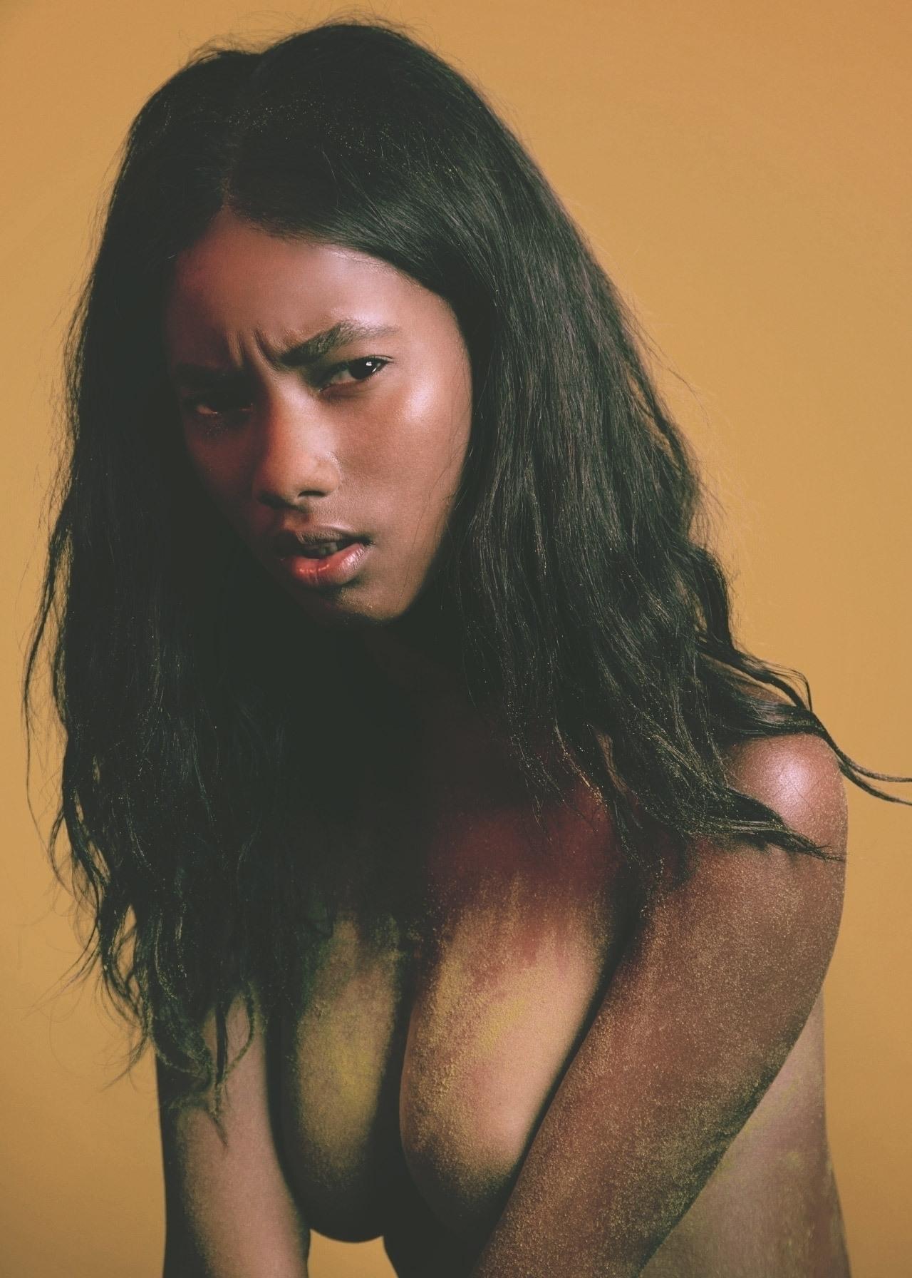 edit. Mariama Diallo Aris Jerom - romporn | ello