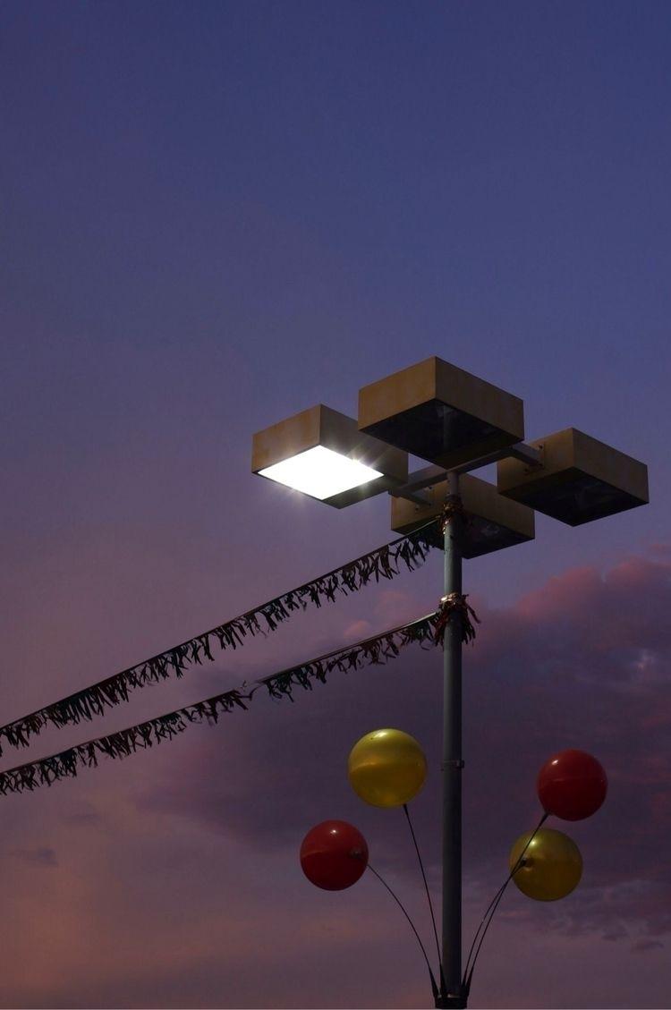 light remember angle - throwbackthursday - danschumannmraz | ello