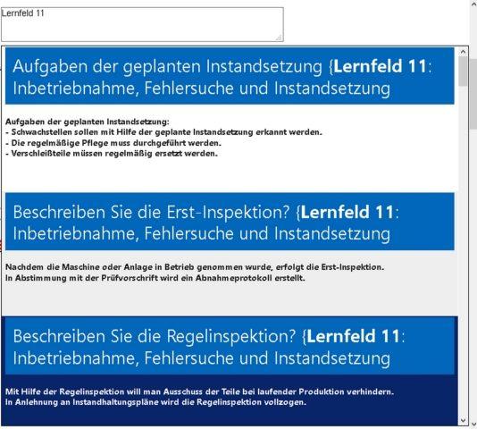 german glossary mechatronics ro - mechatronik-lehrmittel-wagner | ello