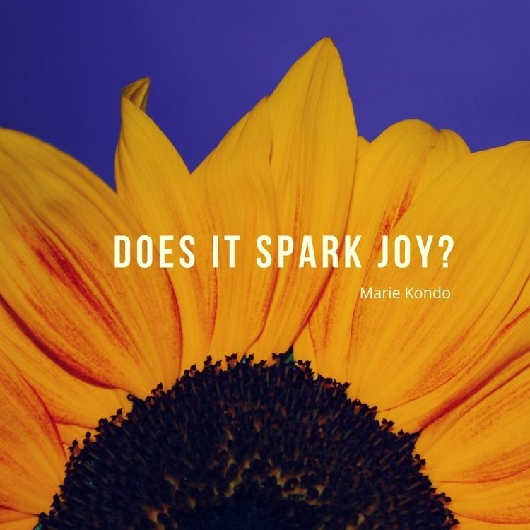 "... ."" question, moved spark jo - agzed 