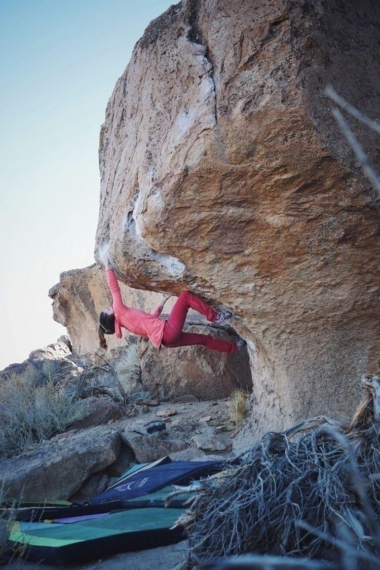 scottchanninghall, rock, climbing - scottchanning | ello