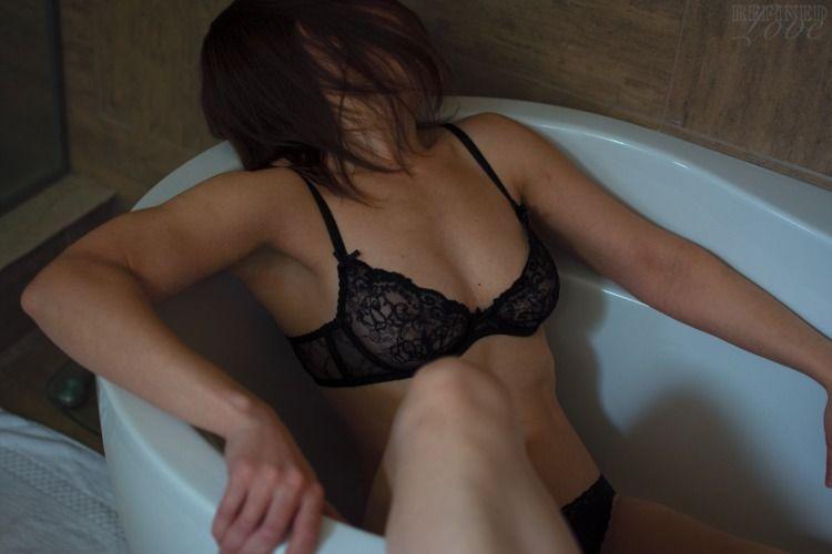 (2019 - lingerie - refined-love | ello
