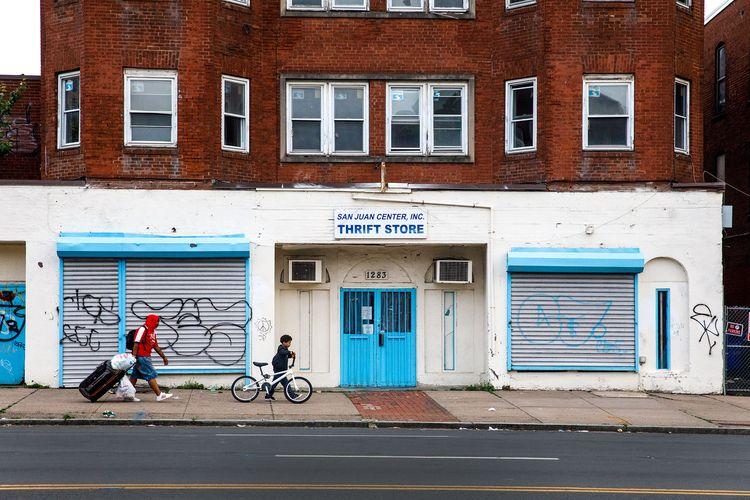 Hartford, CT - 6/10/18 - 365, hartford - fjgaylor | ello