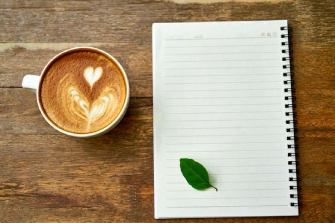 Basic Facts Paper Writing Stude - claraoswald2 | ello