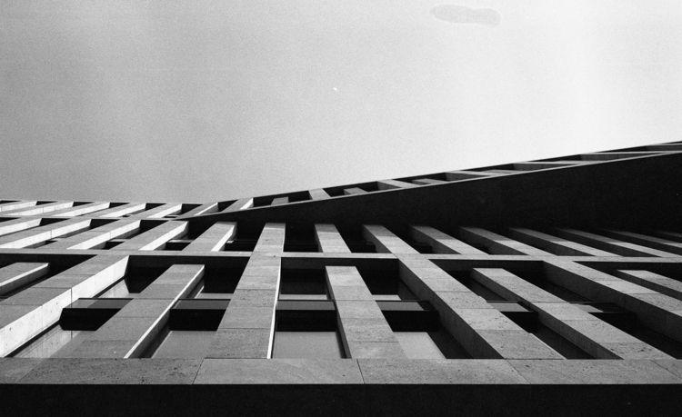 35mm, streetphotography, urban - bangbangcloud | ello