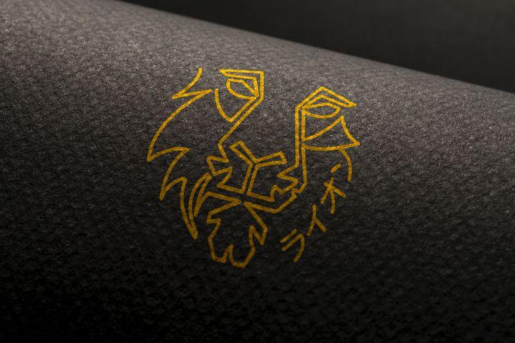 Olbap Design Studio - olbap, olbapdesign - pabloprada | ello