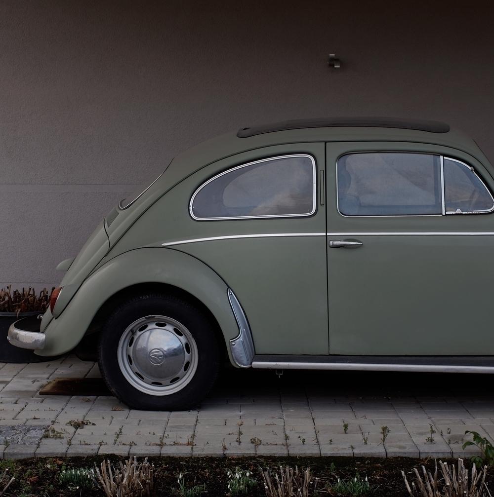 Sadly, confirm - photography, cars - marcushammerschmitt | ello