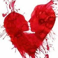 Mistakes, Heartbreaks, Truth Se - superjm | ello