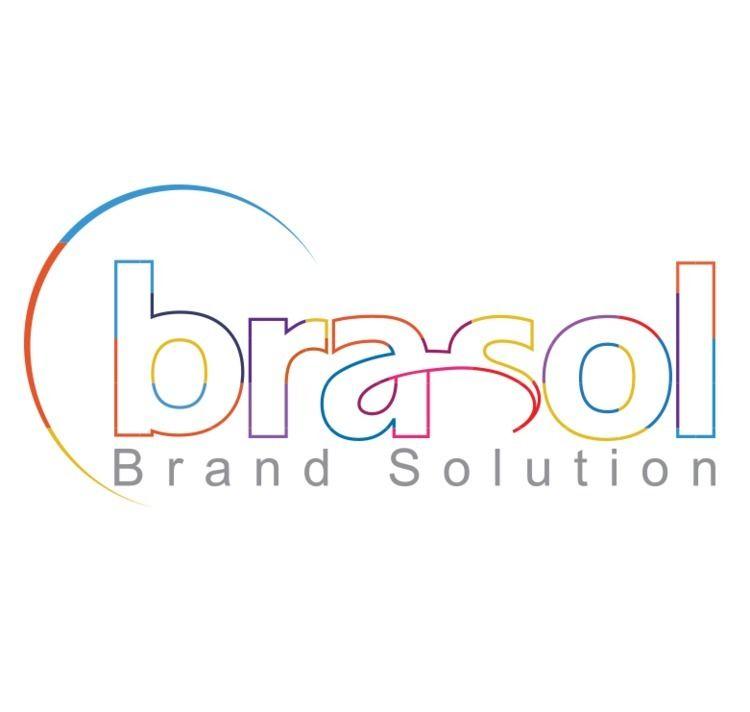 brandsolution Post 14 Feb 2019 04:53:19 UTC | ello
