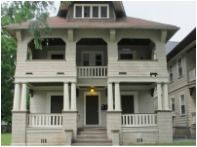 Find beautiful houses rent life - dhbroc | ello