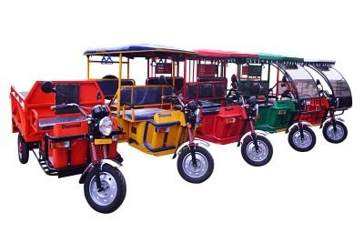 Find India Rickshaw Manufacture - diamondgroups12 | ello