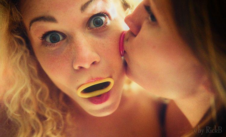 National Condom Day (14.2., Val - rickb500 | ello