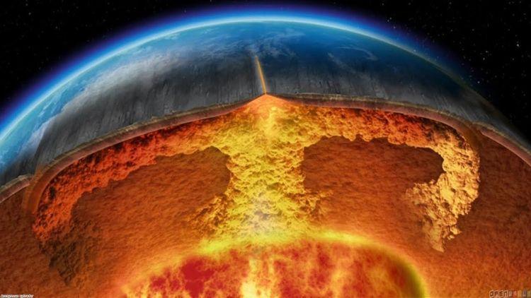 Dos volcanes se encuentran cone - codigooculto | ello