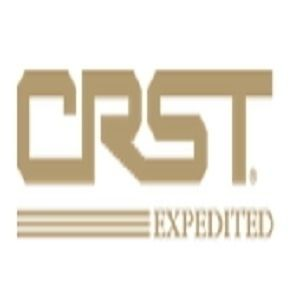 CRST Trucking Reviews Website A - crsttruckingreviews1 | ello