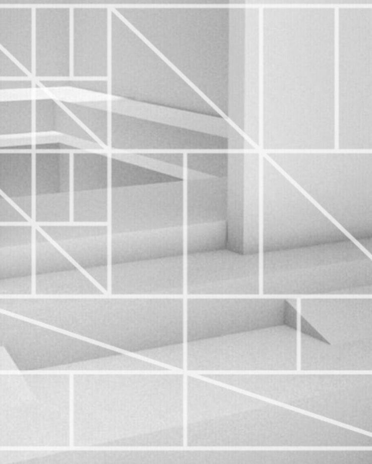 rache1maurici02 - minimalist | ello