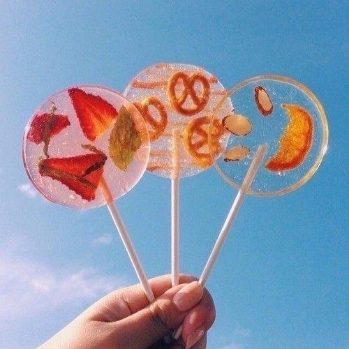 candy, youneverlearn - youneverlearn | ello
