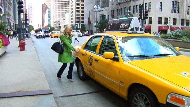 Book taxi lowest cost. destinat - birminghamtaxi | ello