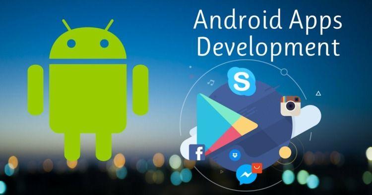 Affordable Mobile Application D - stelleninfotech | ello