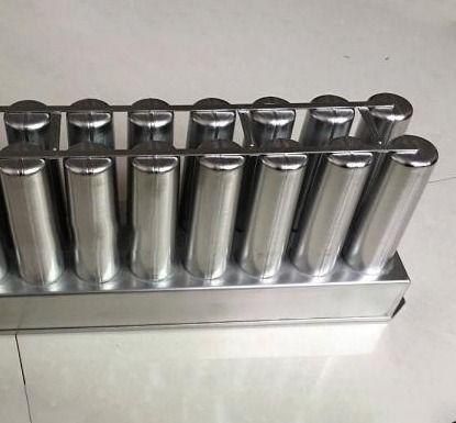 Stainless Steel Ice Cream Mould - aaravicecream | ello
