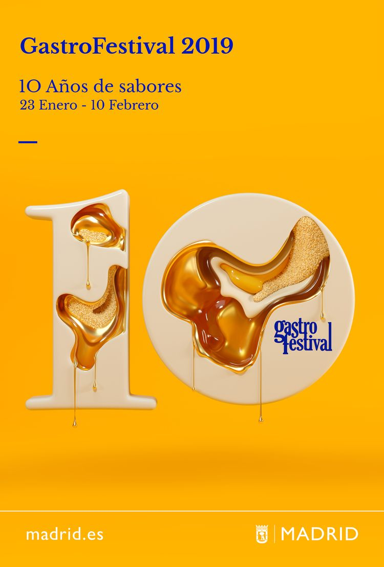 year takes place Madrid Gastrof - tavo_ | ello