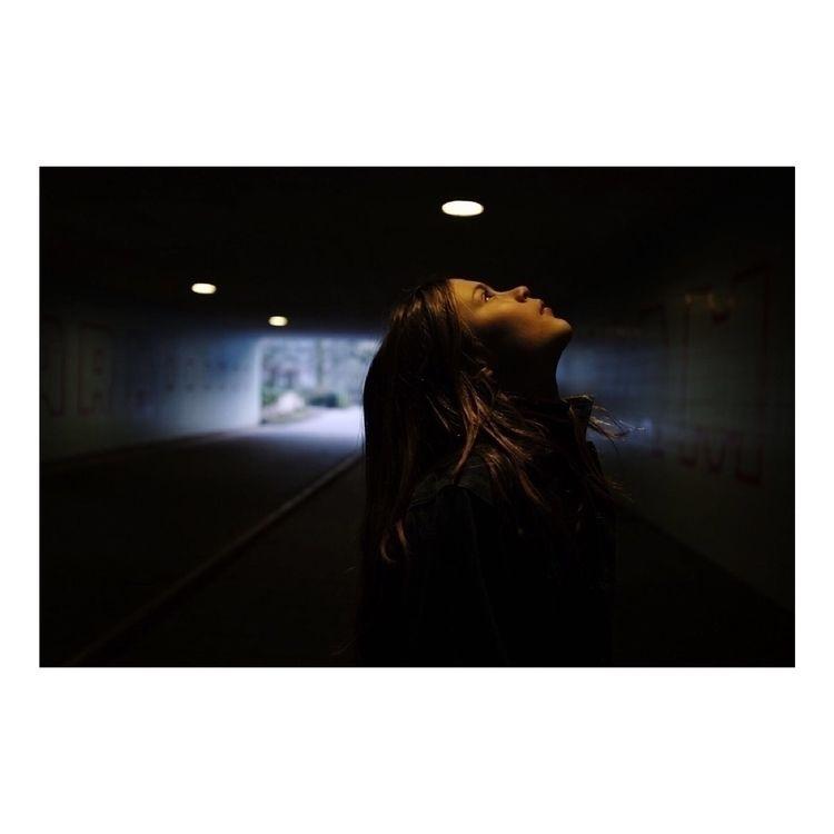 Imaginary album cover - yungharek - rezaharek | ello