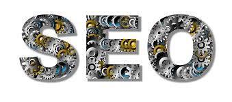 SEARCH ENGINE OPTIMIZATION esse - kittiyhz | ello