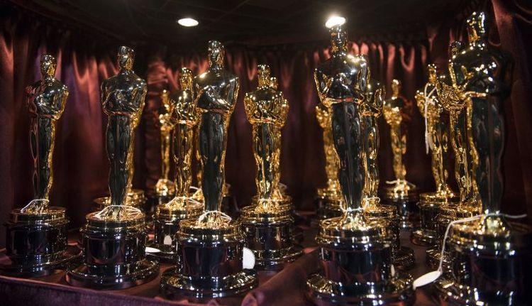 Academy Awards - acadmyawards | ello