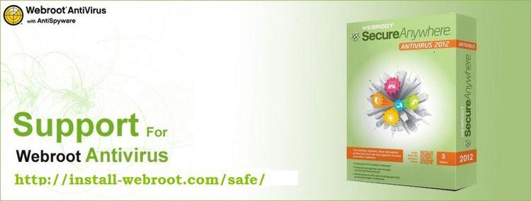 safe - webroot.com/safe, webroot - williamslauraine | ello