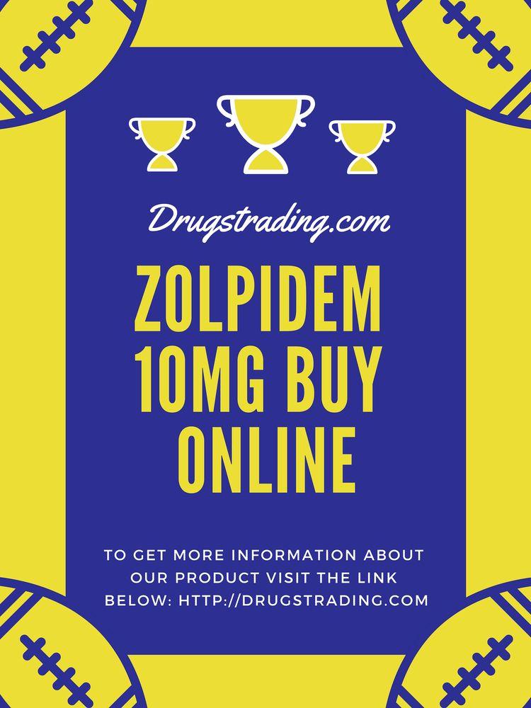 Drugs Trading online pharmacy s - drugstrading | ello