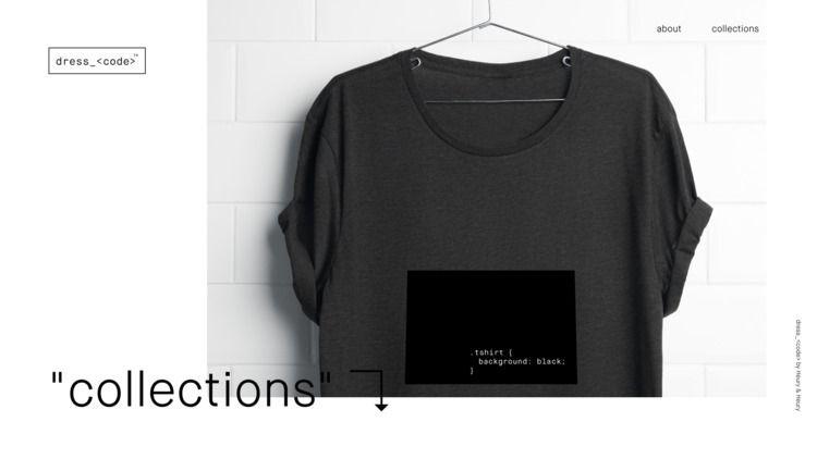 dress_<code>:tm - heuryandheury | ello