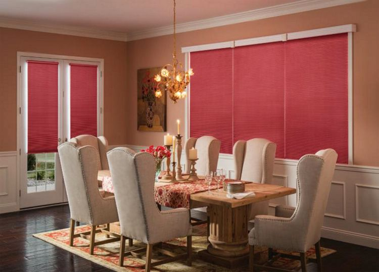Latest trends Window Treatments - budgetblindslb | ello